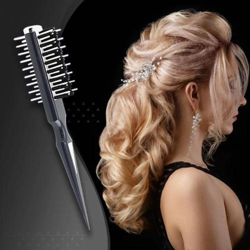New Style Comb