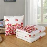Pillow Quilt