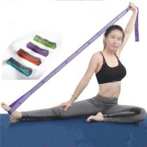 FLEXIBILITY STRETCHING AID
