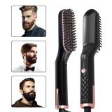 NEW 3 in 1 Beard & Hair Styling Comb