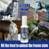 Pipe Thawing Spray