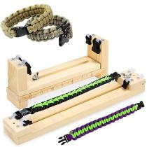 Paracord Bracelet Making Kit