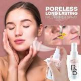 Poreless Long Lasting Face Primer Spray