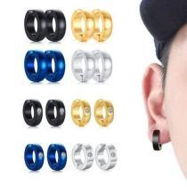 Non Piercing Ear Clip