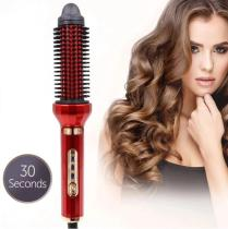 AUTOMATIC 360 HAIR CURLER
