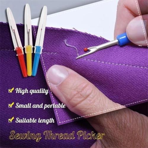 Sewing Thread Picker