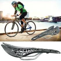 Premium MTB Road Bicycle Saddle