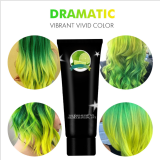 🎁Free Shipping💘- Thermochromic Color Changing Hair Wonder Dye