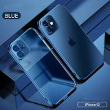 Super durable iPhone case