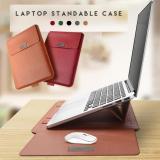 Laptop Standable Case