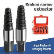Broken Screw Extractor