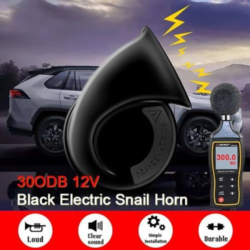 2020 New Generation Train Horn For Cars