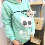 Cat Lovers Hoodie Pet Lovers