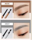 3 Sec  Eyebrow Pencil - Buy 1 Get 1 Free