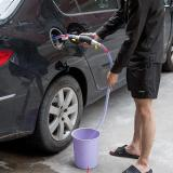 Portable Manual Car Fuel Transfer Pump