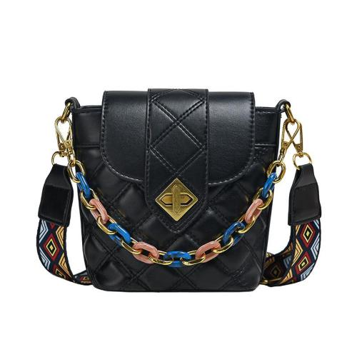 Women Fashion Leather Bag