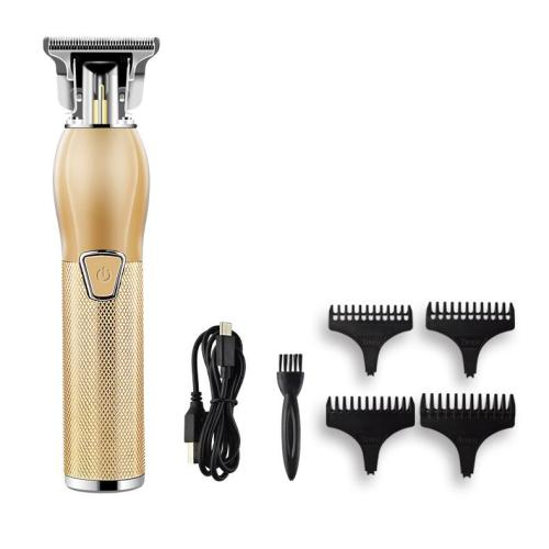 🔥2021 New🔥 Ornate Hair Clipper