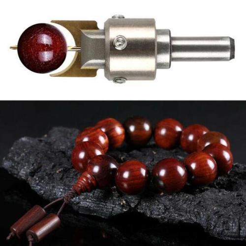 Premium Beads Drill Bit