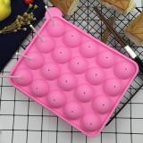 Cake Pops Silicone Mold