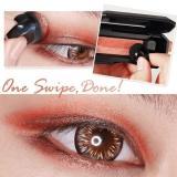 Perfect Dual-color Eyeshadow