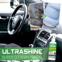 StainOut™ All-in-1 Bubble Cleaner