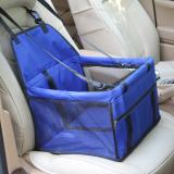 PREMIUM DOG CAR SEAT
