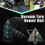 Tire Repair Rubber Nail