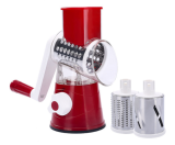 Multi-Function Vegetable Cutter and Slicer