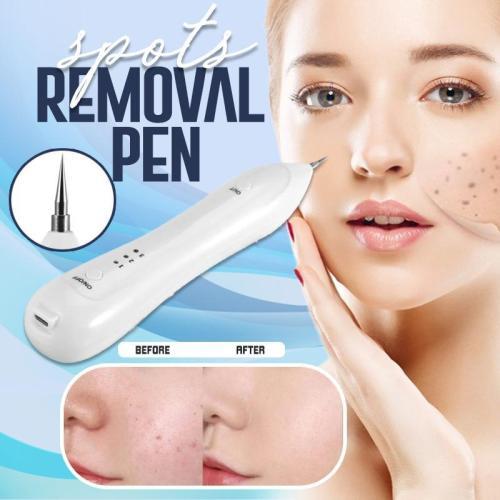 Spots Removal Pen