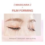 💥BUY 1 GET 1 FREE(2pcs)💥5D Waterproof Lengthening Curling Mascara