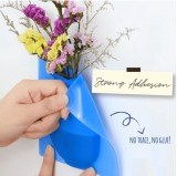 (🌲CHRISTMAS SALE )Magic Silicone Vase