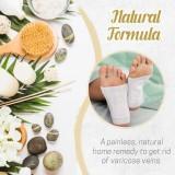🌟Varicose Veins Herbal Detox Patch