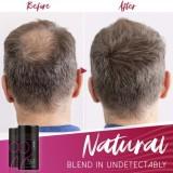 FluffUp Secret Hair Fiber Powder