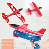 Airplane Launcher Toys