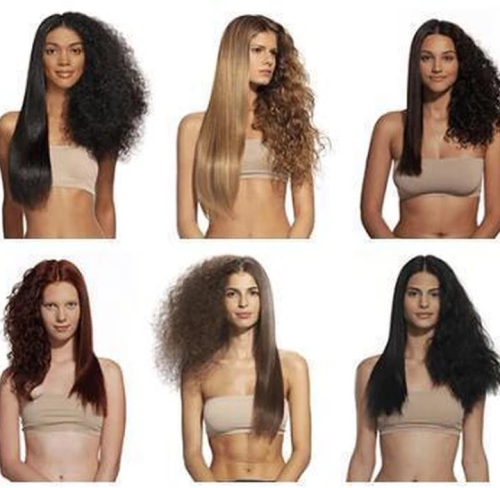 Hot Sale 2019 Professional Hair Straightener
