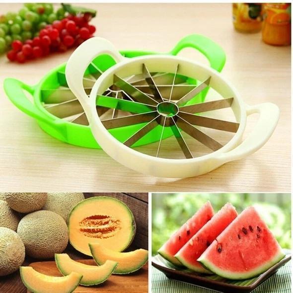 Fruits & Vegetables Slicer