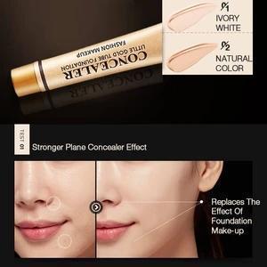 Little Gold Tube Foundation Concealer