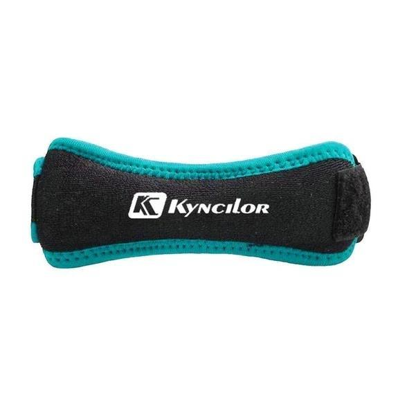 Kyncilo Arthritic Knee Pain Relief Belt