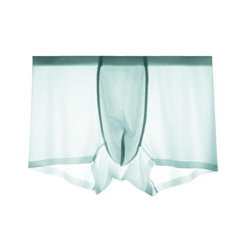 Men's Ice Silk Breathable Underwear