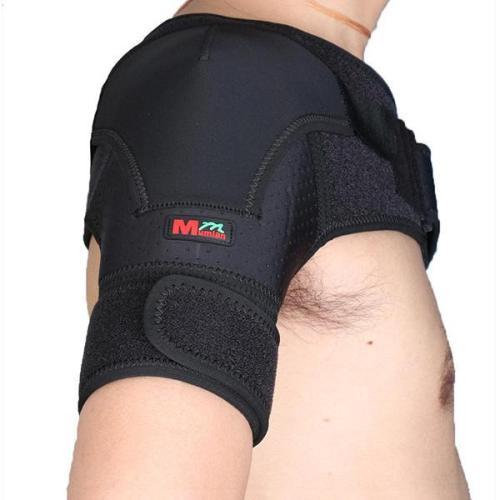 Single Shoulder Support Brace