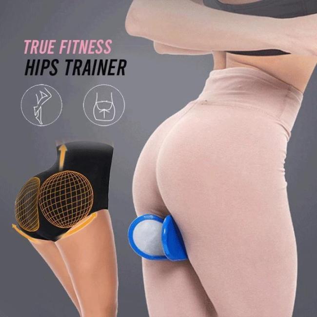 Hips Trainer