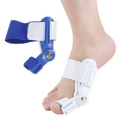 Orthopedic Corrector for Hallux Valgus