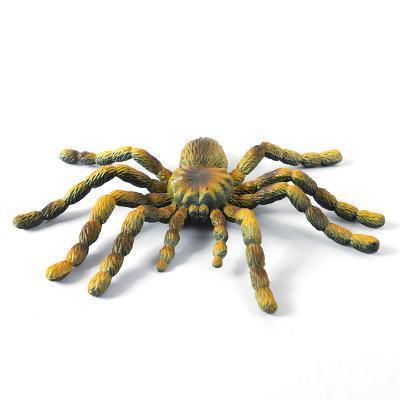 Lifelike Spider