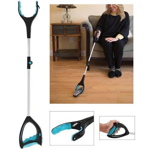Portable Grabber & Reacher Tool