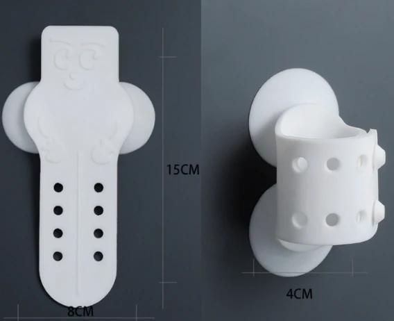 Superior Quality Shower Holder