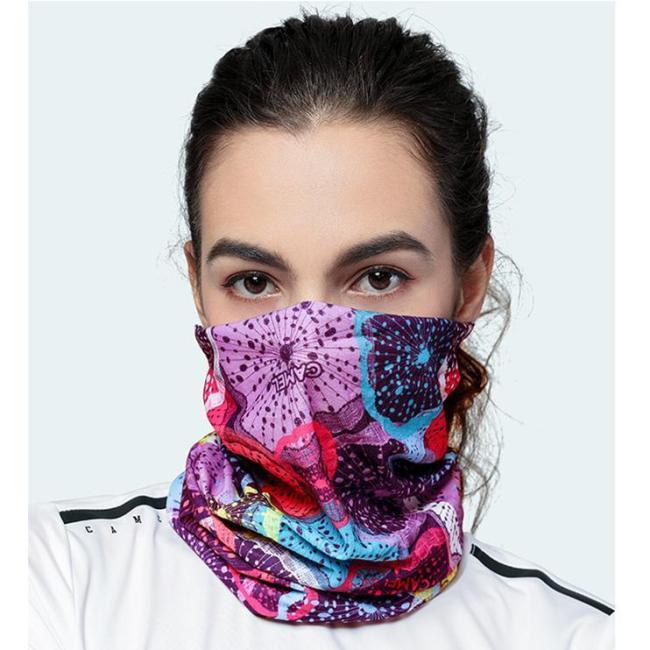 Printed Face Shield