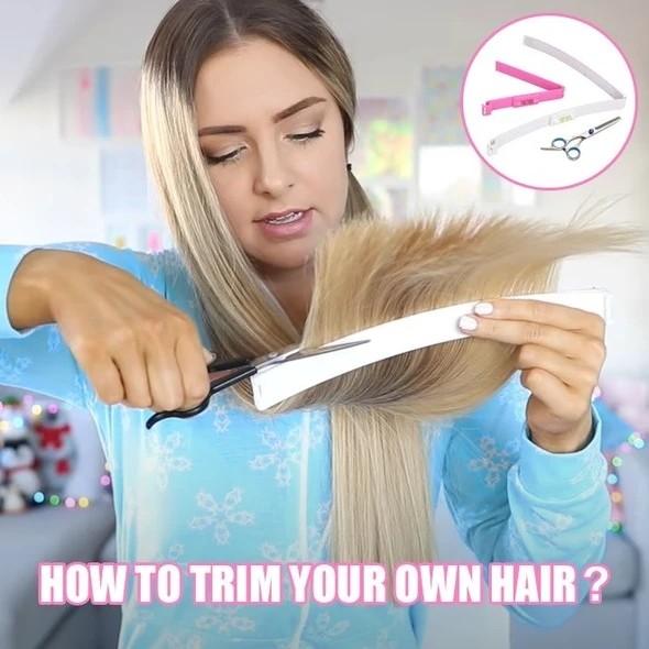 Professional Hair Cutting Tool