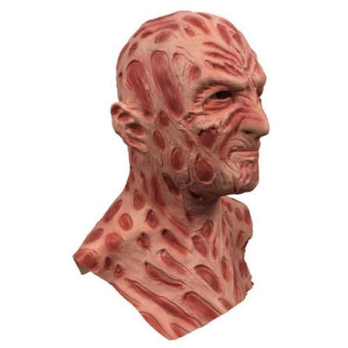 Freddy Kruger Mask