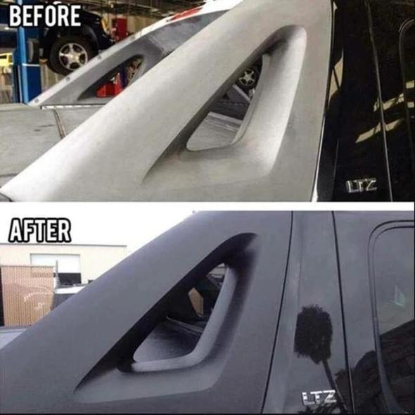 Car Detergent-buy more save more