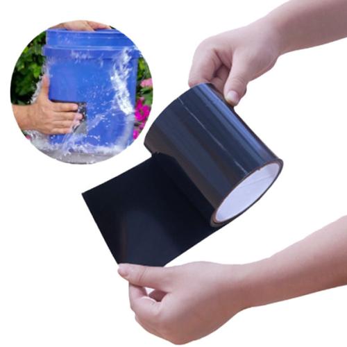 Waterproof Stop Leaks Seal Repair Tape